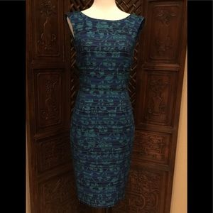 🦋 PLENTY DRESSES BY TRACY REESE SIZE 2
